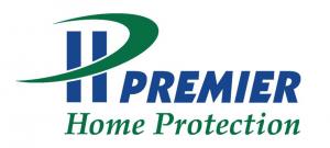 America Residential Warranty